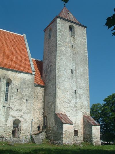 estonia_058