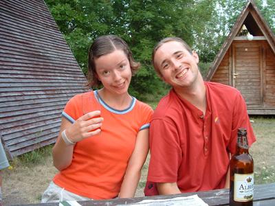 estonia_099