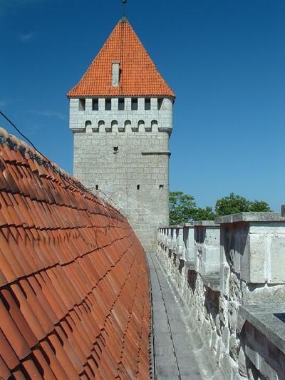 estonia_197