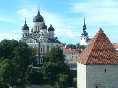 estonia_308