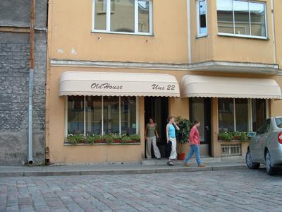 estonia_366