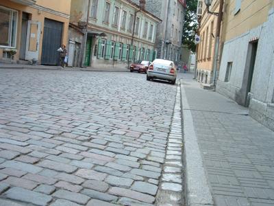 estonia_367