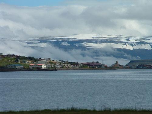 iceland04_1409