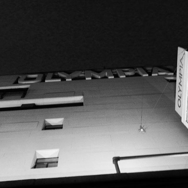 London Olympia #lbf17