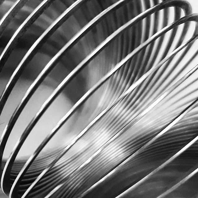 Into the office slinky… #work #reportwriting