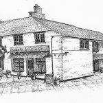 Books & Ink, Banbury