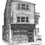 Reed Books, Aldeburgh