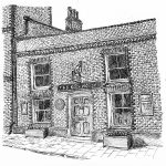 The Book House, Thame