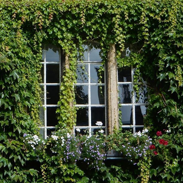 Exeter College is #OpenDoors in Oxford…