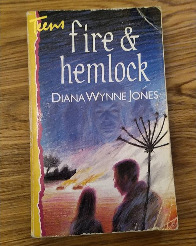 Day 3 Book challenge. Anna Shannon nominated to post the cover of 10 books that I have read, enjoyed and been influenced by. A book a day for ten days. No review, no explanation, just the cover. Each day I'll ask a friend to do the same. Today I nominate @janerawson.